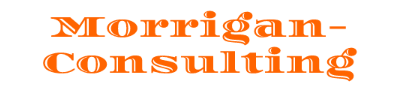 Morrigan-Consulting | Texas Local Businesses